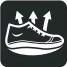 Универсальные кроссовки Walkmaxx «Стильный образ» 8