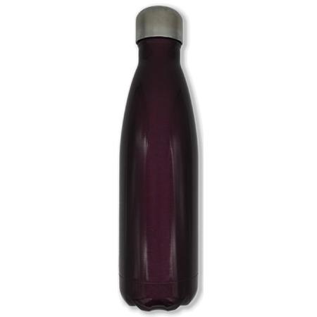 Бутылка-термос Ecowoo
