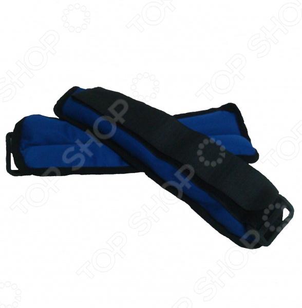 Утяжелитель универсальный Plastep 339485 plastep sm25