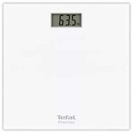 Купить Весы Tefal PP1061 Premiss white
