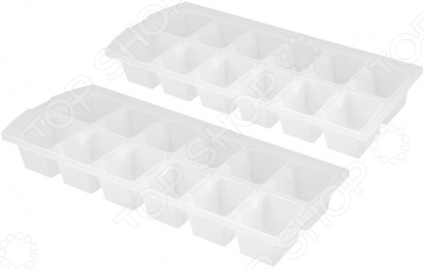 Формы для льда Metaltex 25.35.17