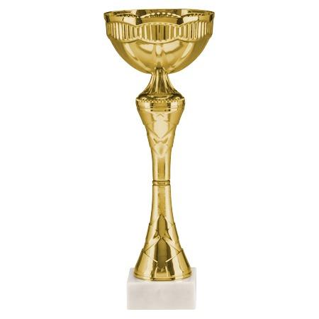 Купить Кубок Россимвол 9032B