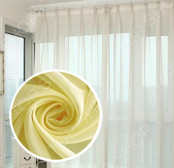 Тюль Amore Mio RR. Размер тюля: 600х290 см гардина amore mio 300х270 см 1 шт rr 1467