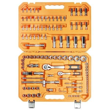 Купить Набор инструментов Airline AT-109-08