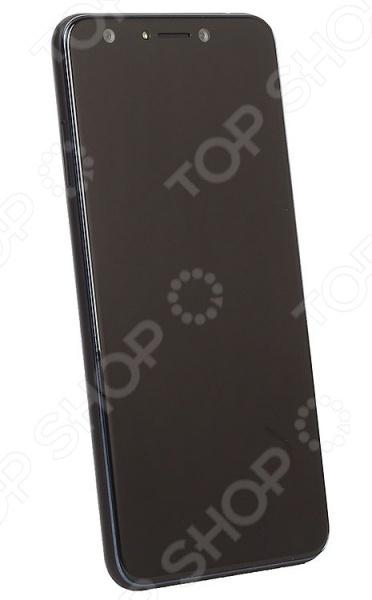 Смартфон Asus ZenFone 5 Lite ZC600KL 64Gb