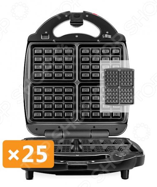 Мультипекарь RMB-M713/1