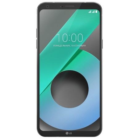 Купить Смартфон LG Q6 M700AN 32Gb