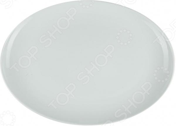 Блюдо сервировочное Royal Porcelain Shape 40