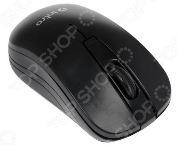 цена на Мышь Intro MW175