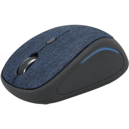 Купить Мышь беспроводная Speedlink Cius