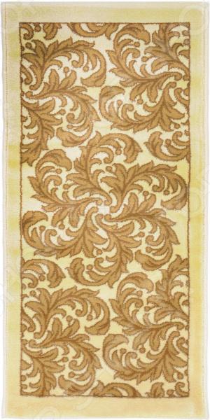 Ковер Kamalak tekstil УК-0499 ковер kamalak tekstil ук 0484