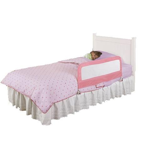 Купить Борт защитный на кровать Summer Infant 12201
