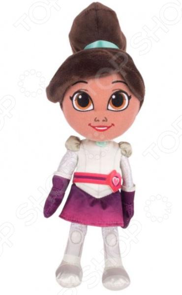 Мягкая игрушка Nella «Рыцарь Нелла»
