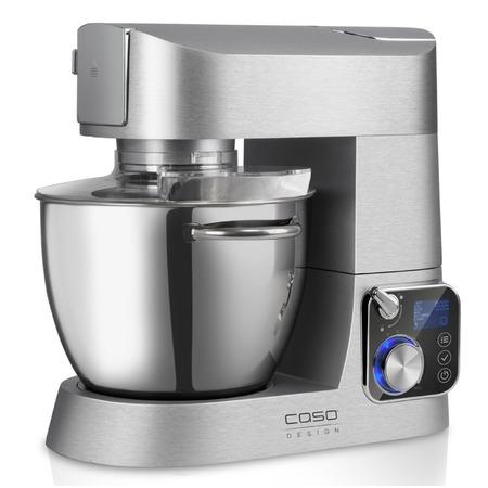 Купить Кухонный комбайн CASO KM 1200