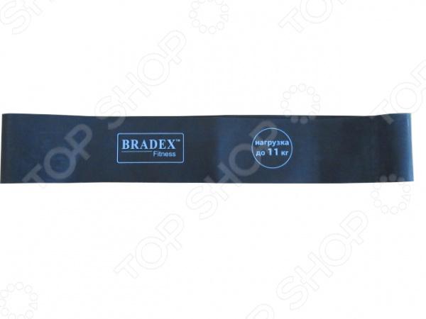 Эспандер-лента Bradex SF 0344
