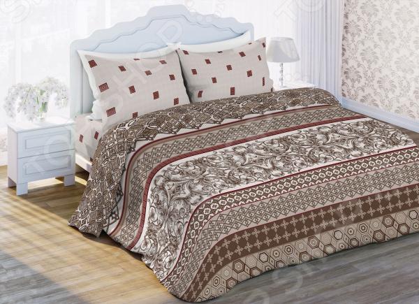 Zakazat.ru: Комплект постельного белья Любимый дом «Классик». 2-спальный