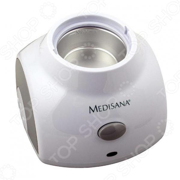 Сауна для лица Medisana FSS 3