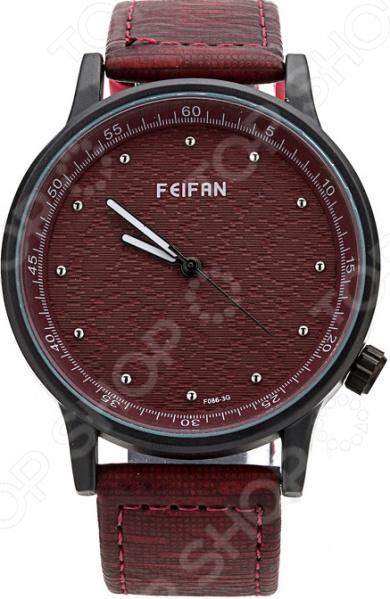 Часы наручные Feifan Dune