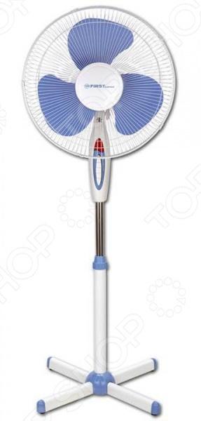 Вентилятор напольный FIRST 5553
