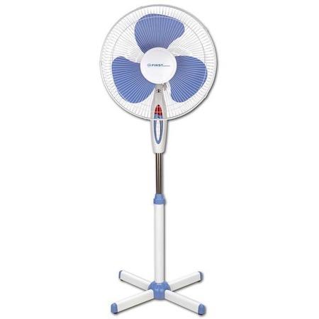 Купить Вентилятор напольный FIRST 5553