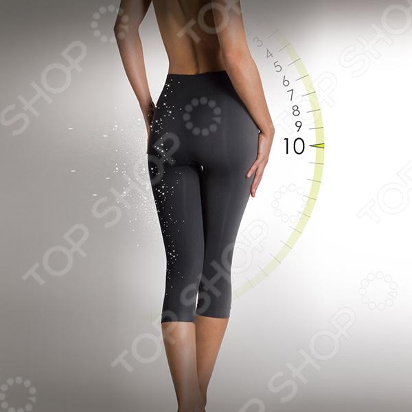 Бриджи корректирующие Lytess «Экспресс похудение за 10 дней» 2