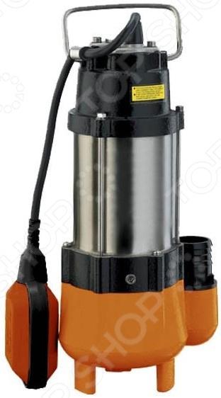 Насос фекальный Вихрь ФН-250