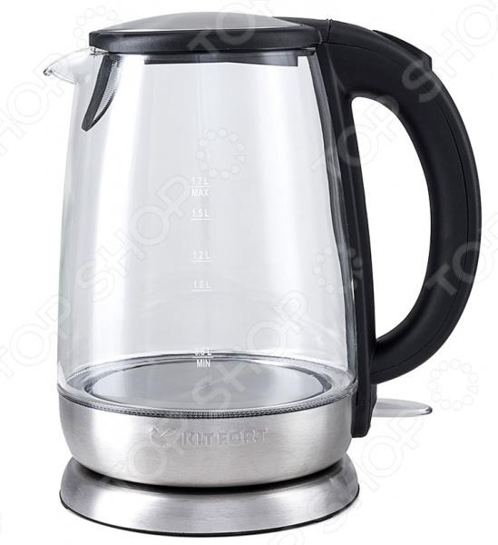 Чайник КТ-619