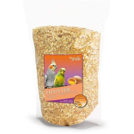 Добавка витаминно-минеральная для птиц JR Farm 13361 яичная