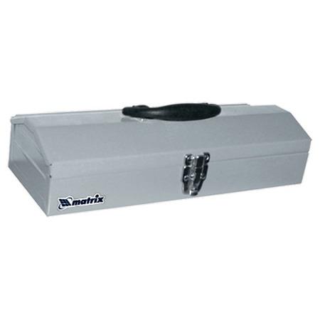 Купить Ящик для инструмента MATRIX 906035