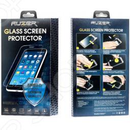 Steklo-zawitnoe-Auzer-GG-U45-2937238