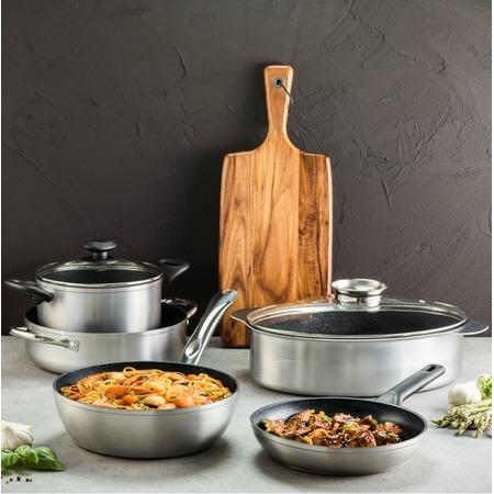 Купить Набор посуды Delimano «Адриано»