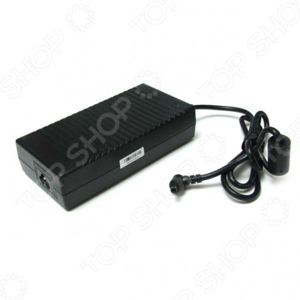 Адаптер питания для ноутбука Pitatel AD-189 для ноутбуков Acer (19V 9.5A)