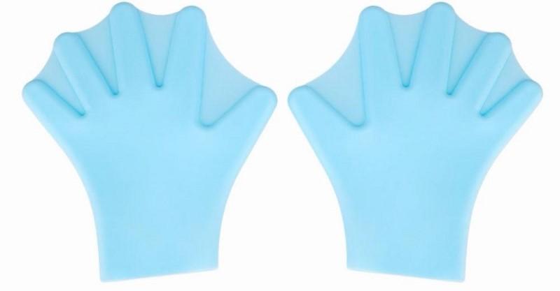 Перчатки для плавания Ruges «Амфибия»