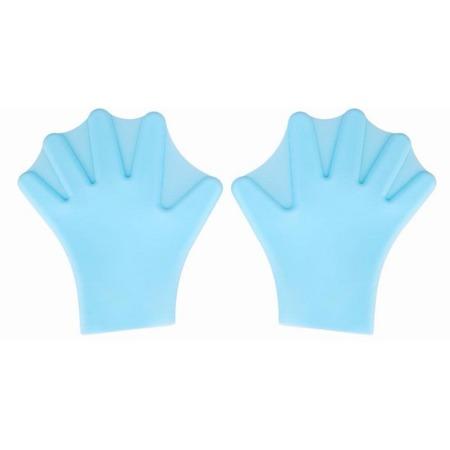 Купить Перчатки для плавания Ruges «Амфибия»
