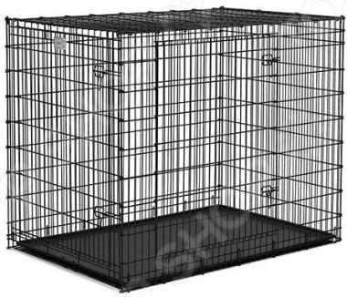 Клетка для животных MidWest Solutions