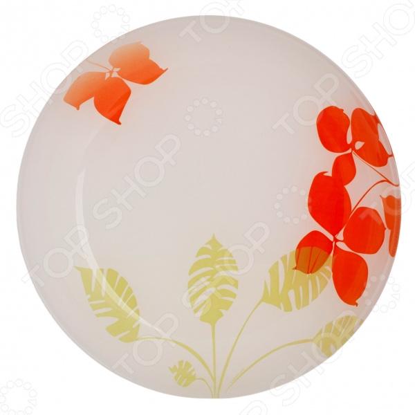 Тарелка суповая Luminarc Zoja Luminarc - артикул: 1721035