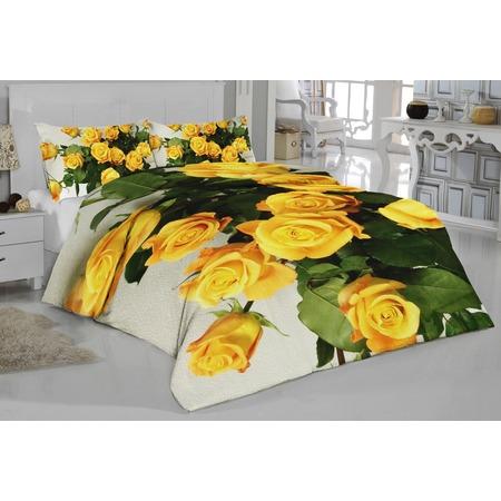 Купить Комплект постельного белья ТамиТекс «Признание»