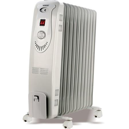 Купить Радиатор масляный Vitesse VS-887