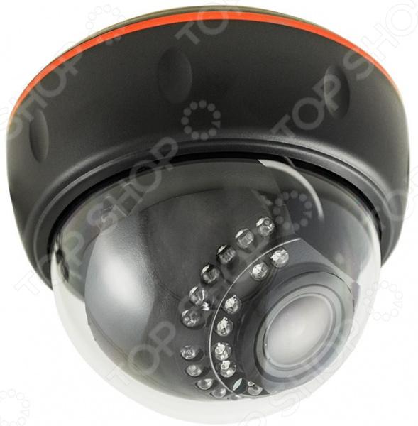 IP-камера купольная Rexant 45-0372 цена