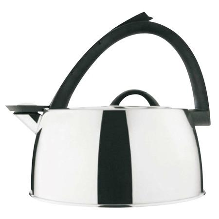 Купить Чайник со свистком Bekker De Luxe BK-S419