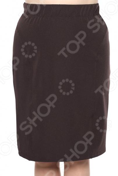 Юбка Jenks «Пенелопа». Цвет6 коричневый футболки jenks