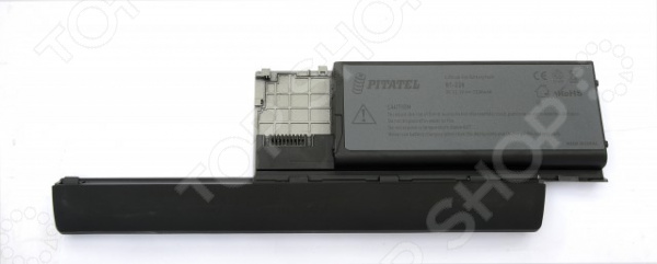 Аккумулятор для ноутбука Pitatel BT-229 pro svet light mini par led 312 ir