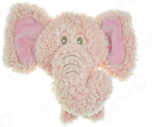 aromadog Big Head «Слон» WB16954-4