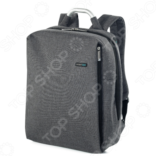 Чемоданы и сумки