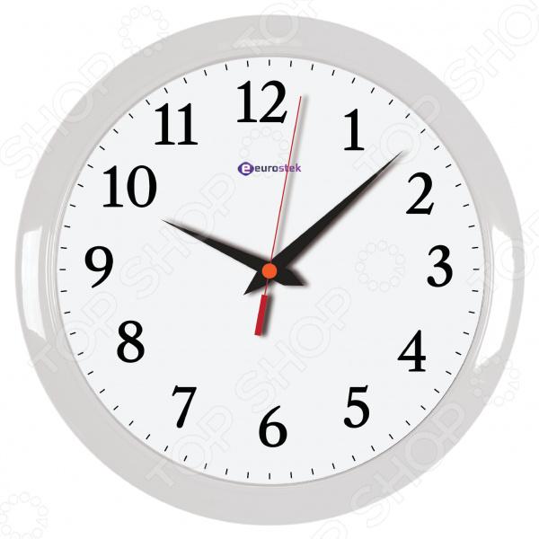 Часы настенные Eurostek 2323-2