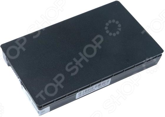 Аккумулятор для ноутбука Pitatel BT-117 аккумулятор для ноутбука hp compaq hstnn lb12 hstnn ib12 hstnn c02c hstnn ub12 hstnn ib27 nc4200 nc4400 tc4200 6cell tc4400 hstnn ib12
