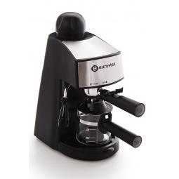 Кофеварка «Энергия дня»