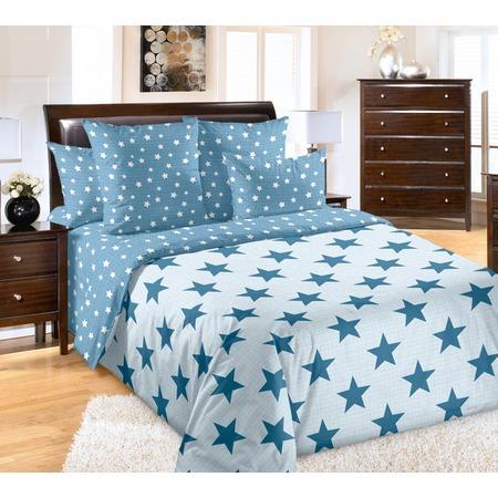 Купить Комплект постельного белья Королевское Искушение «Орион 4»
