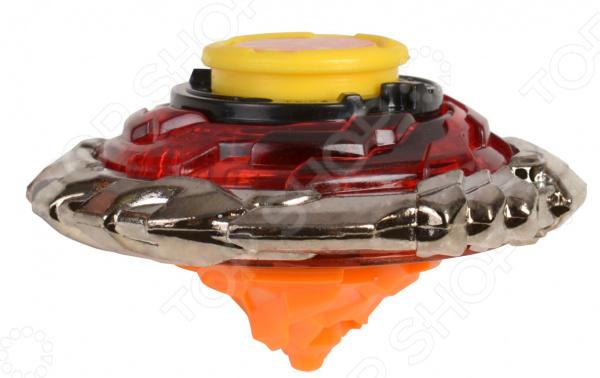 Волчок Infinity Nado Blade игрушка dagedar волчок с супербыстрым шаром 63000