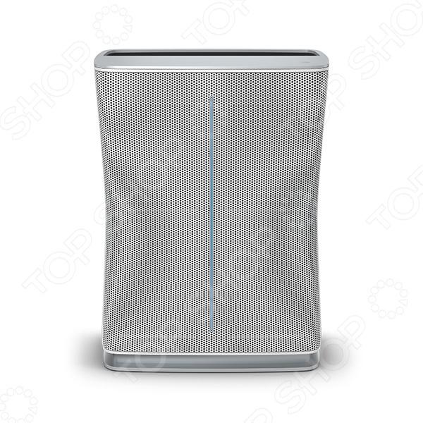 Очиститель воздуха Stadler Form Roger R-012
